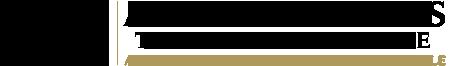 ASESORAMIENTOS TENERIFE | Asesoramiento Fiscal, Laboral y Contable